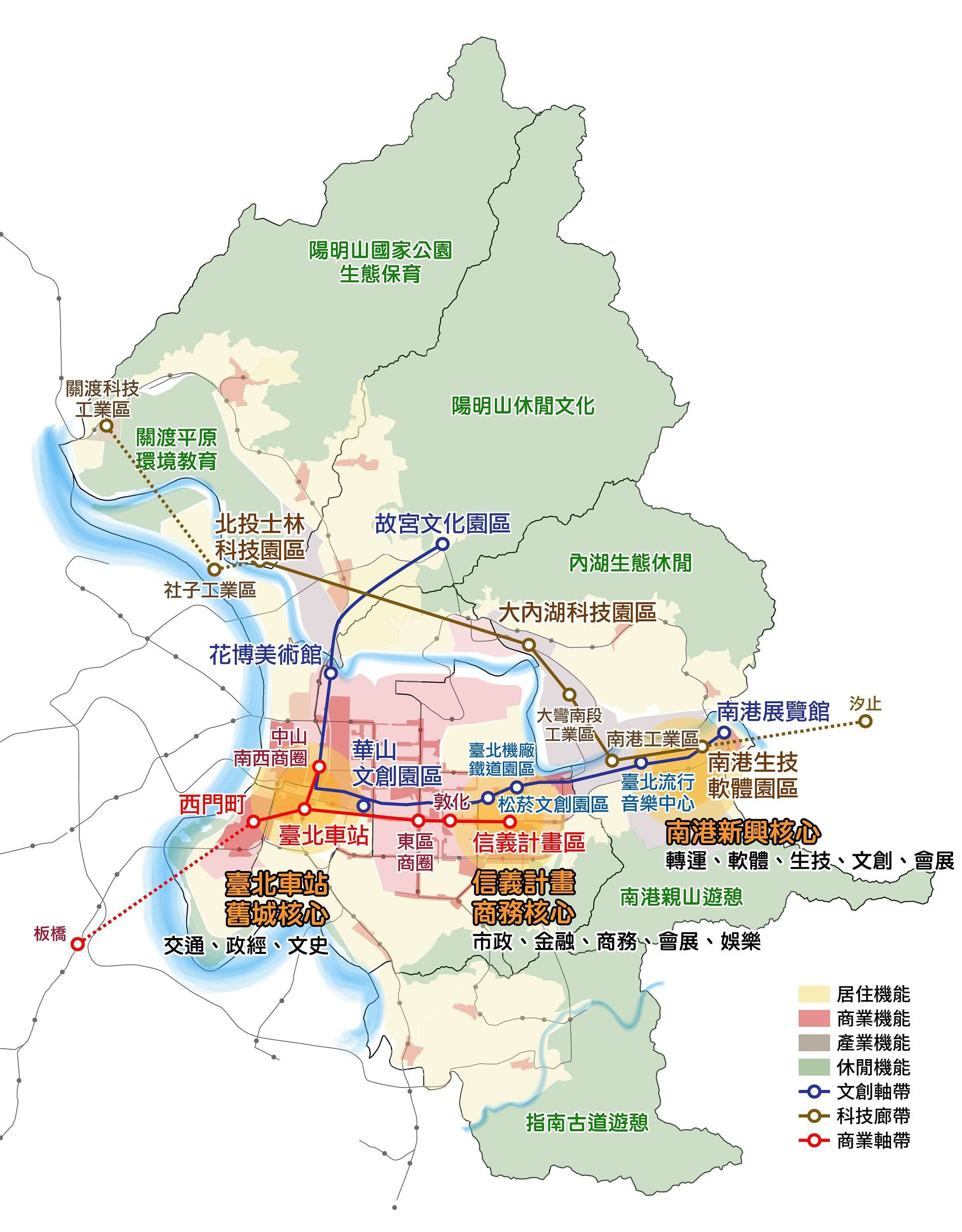 臺北市構想泡泡圖0423-01
